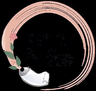 KrytykKosmetyczny_Logo_Final_Transparent (1)
